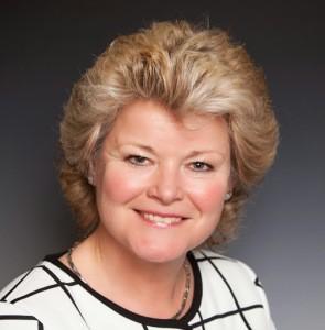 Thea Kraaij - Adviseur Bedrijven Gemeente Nijkerk